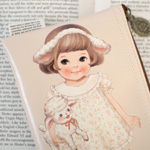 paper doll matepouch3_Sally